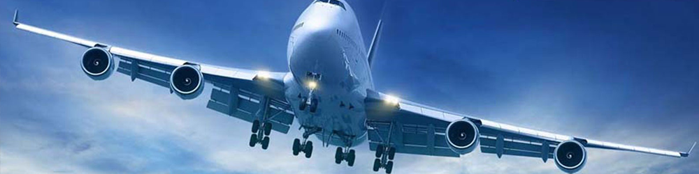 Air freight services in Mumbai