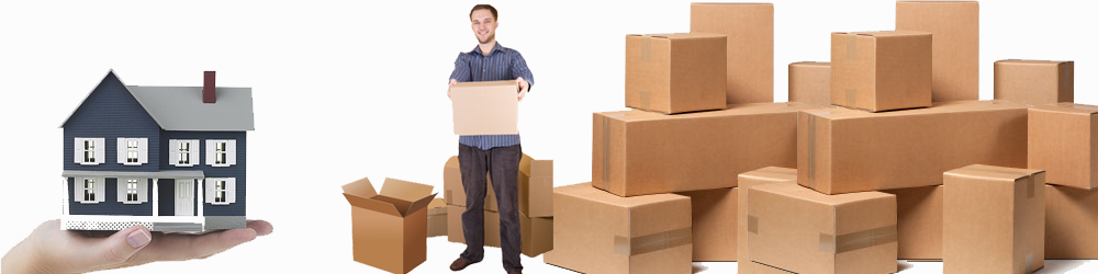 packing services in Mumbai